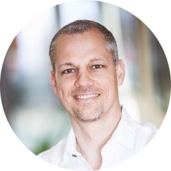 Markus Koch Customer Experience