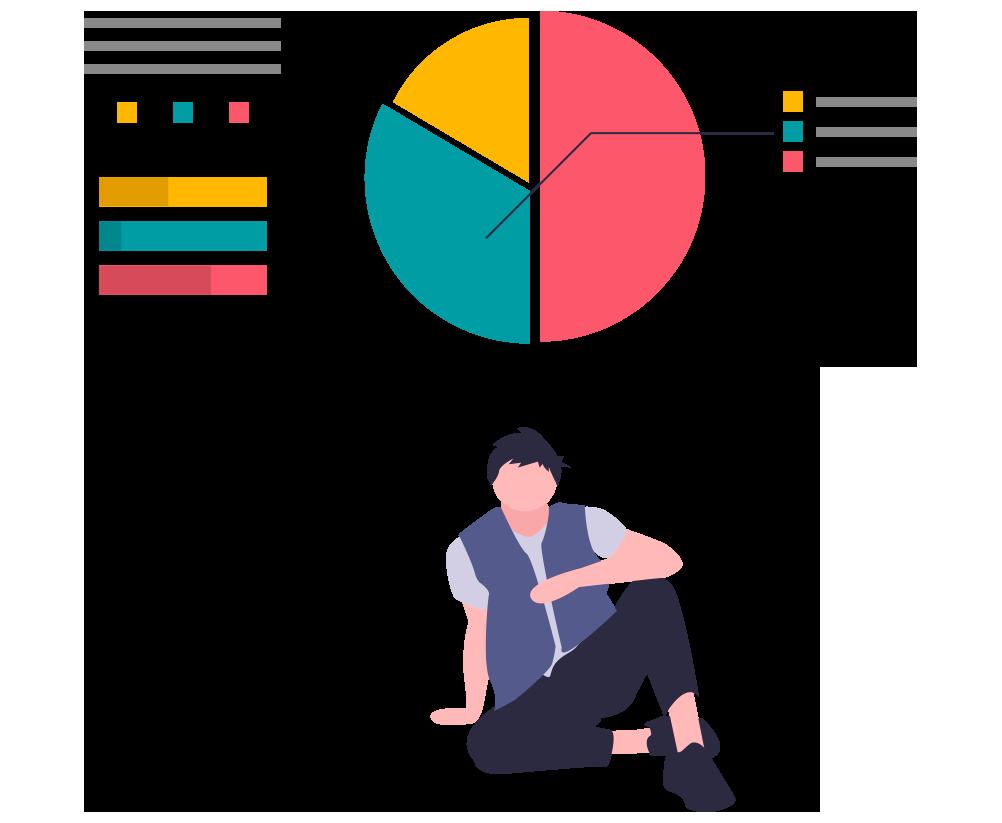 Customer Experience Kurs