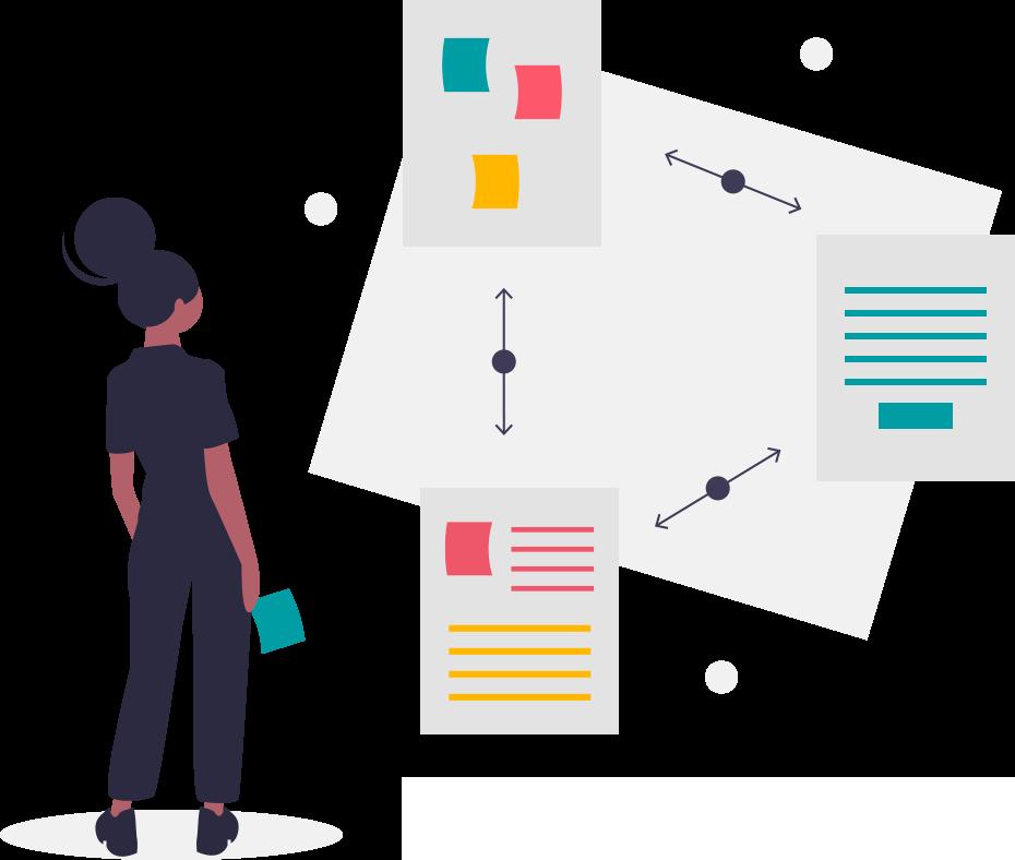 Agiles Marketing Kurs