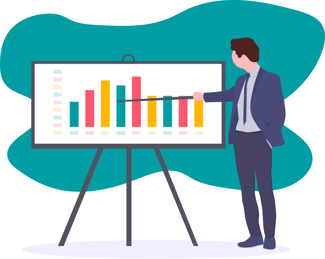 Growth Academy Data Analytics Course